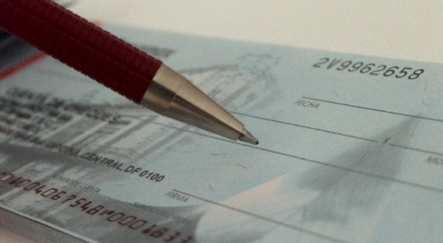 Досрочное взыскание кредита банком
